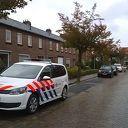 Burgernet actie in Dalfsen na inbraak Irenestraat