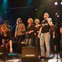 Foto's: Vechtdal Blues and Rock festival Dalfsen een succes!
