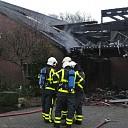 Videojaarverslag brandweer Dalfsen post Dalfsen!