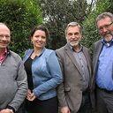 D66: Praktisch en pragmatisch in het Vechtdal