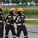 Wedstrijden Jeugdbrandweer Dalfsen komen er aan