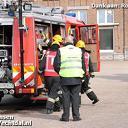 Foto's Aspiranten Jeugdbrandweer Dalfsen in Nijverdal