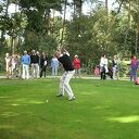 Open dag golfclub Hooge Graven in Ommen