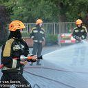Veiligheidsdag IJsselland bruist van activiteiten