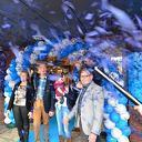 Albert Heijn Nieuwleusen officieel geopend
