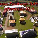 Unieke video Damovo-feestweek 2014 Dalfsen