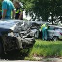Gewonden bij ongeval N35 / Hagenweg Laag Zuthem